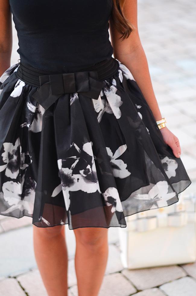 Bow_skirt-10