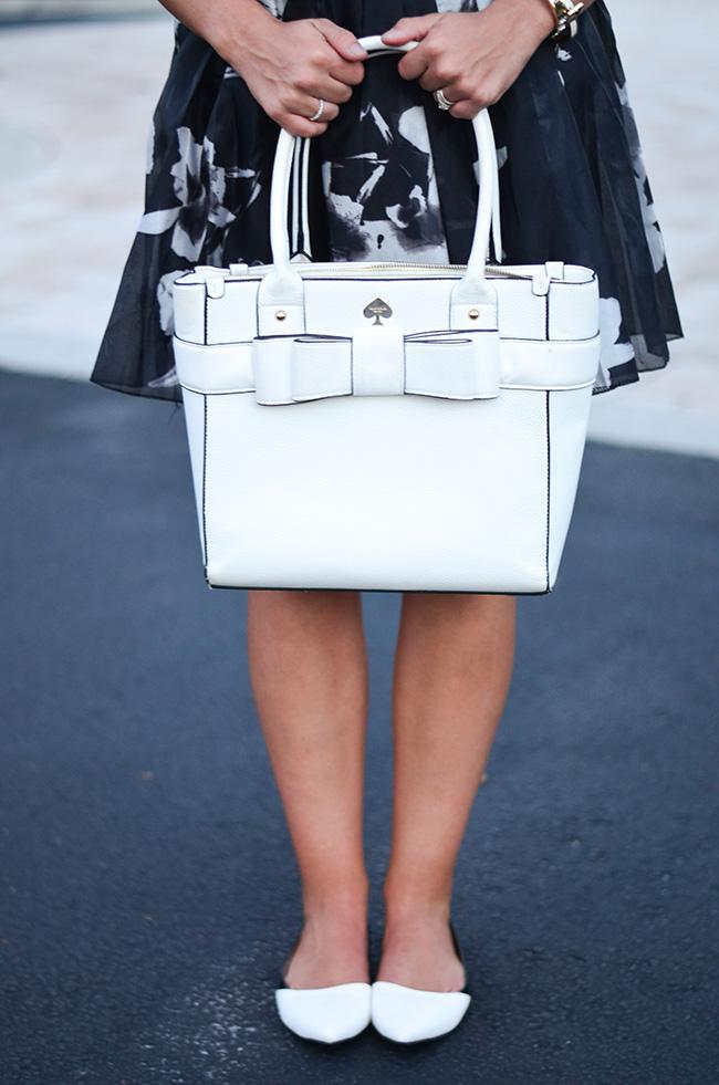 Bow_skirt-4