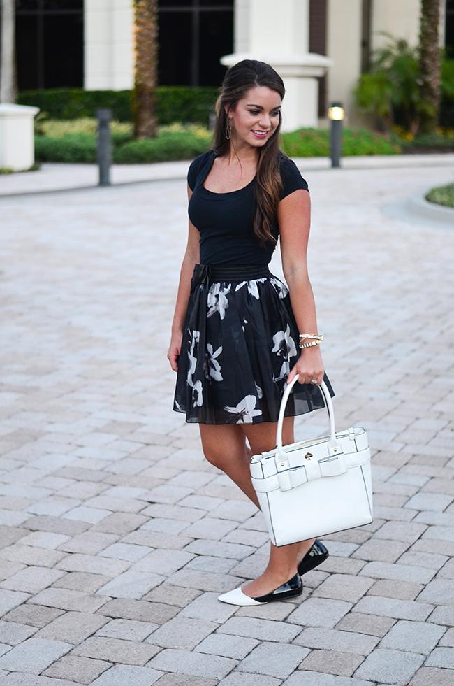 Bow_skirt-5