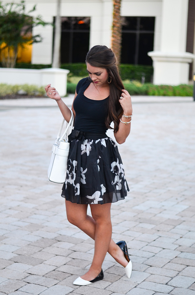 Bow_skirt-6