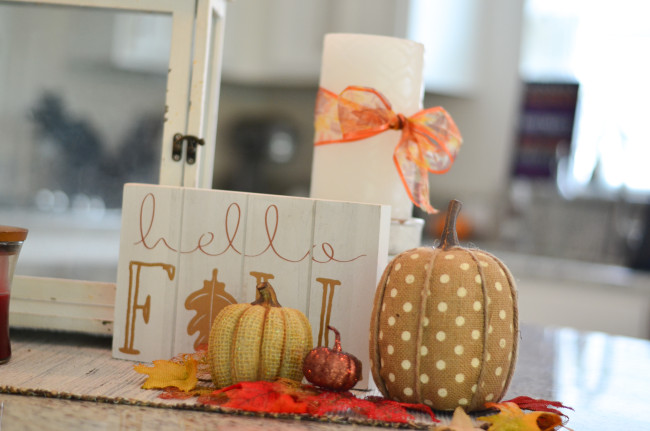 Fall Decorations-4