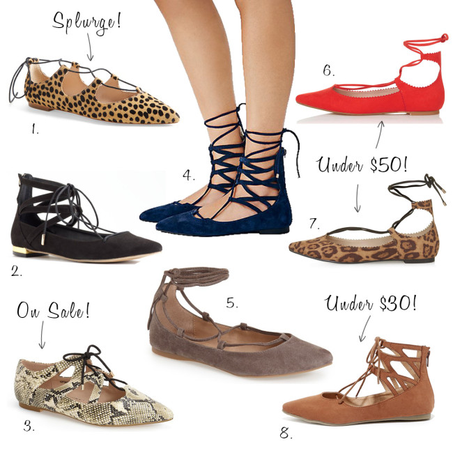 Lace_Up_Flats