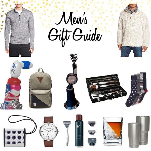 Mens_Gift_Guide