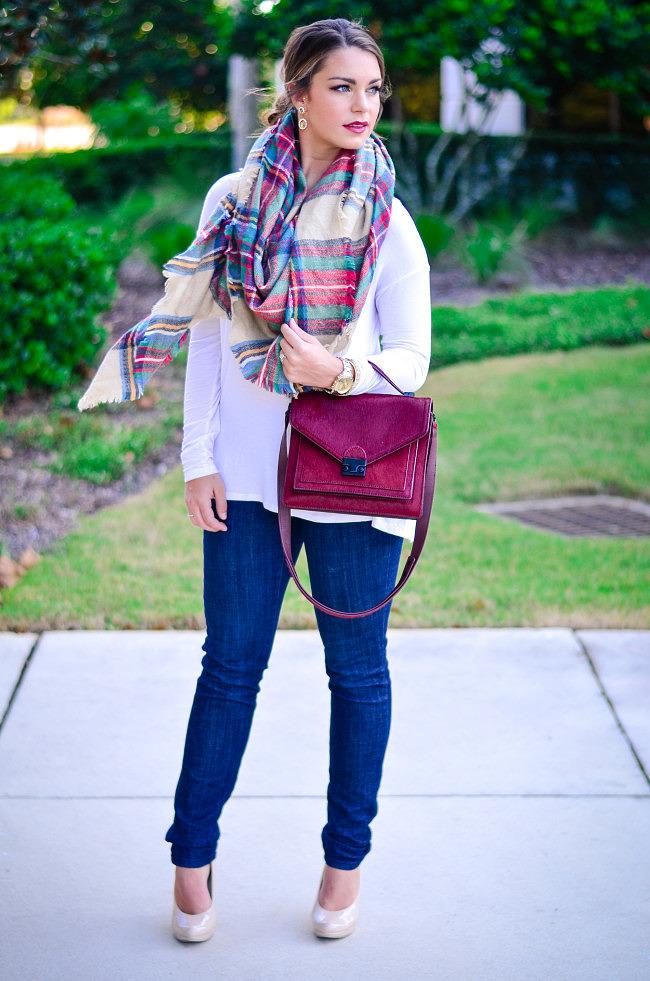 blanket scarf-12