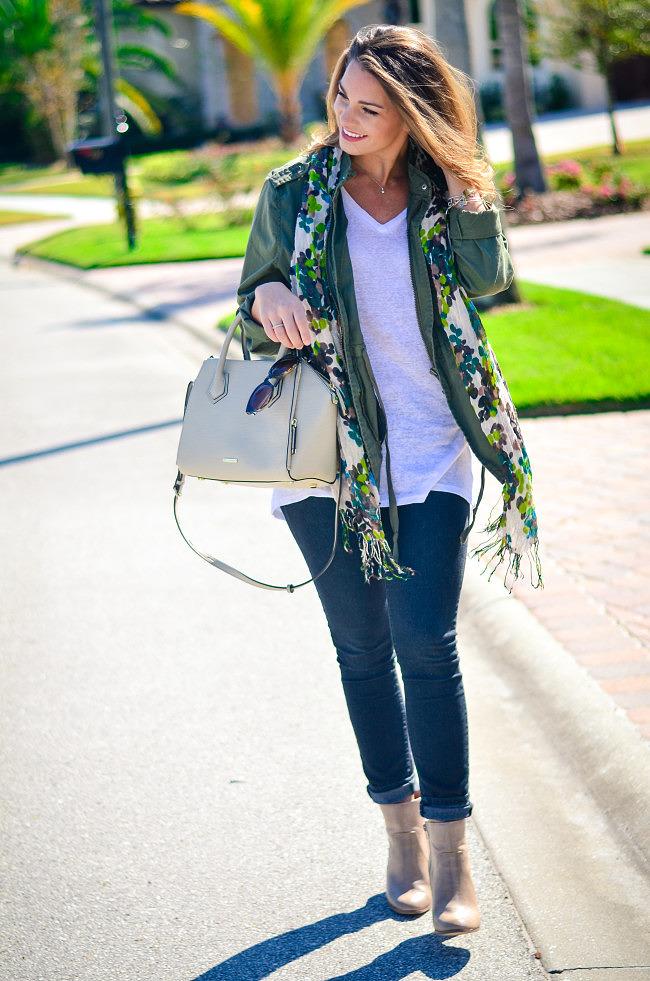 olive jacket-16