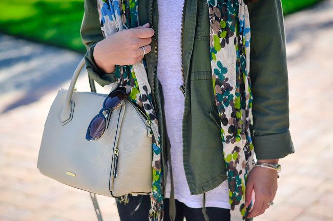 olive jacket-22
