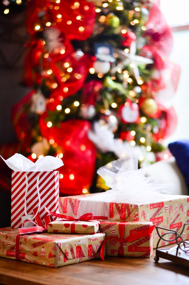 Christmas Eve Baking-11
