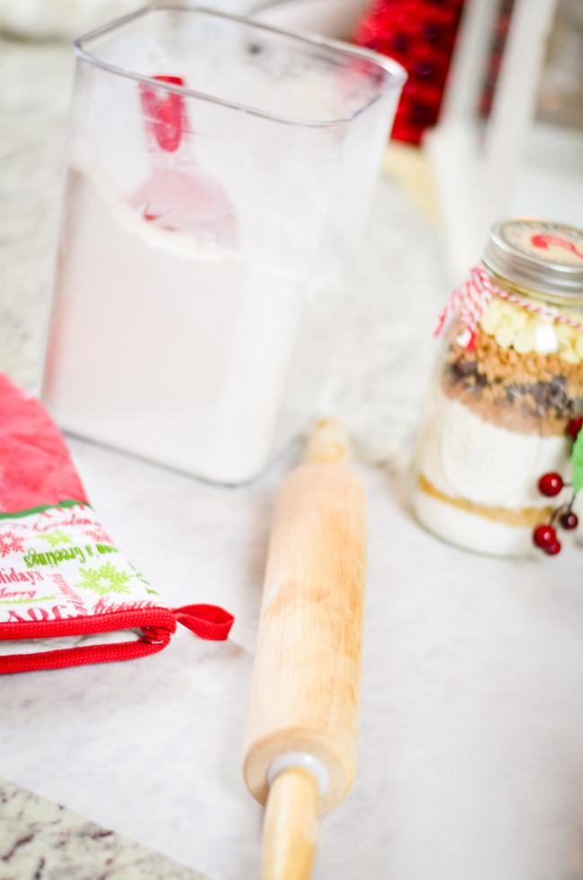 Christmas Eve Baking-5