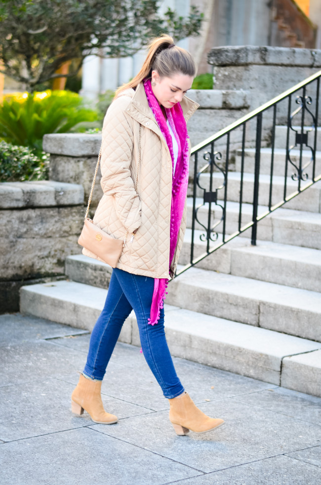 colorful outfit for a cold day-4