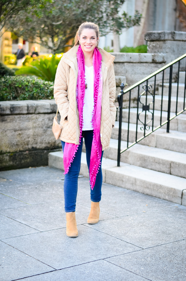 colorful outfit for a cold day-6