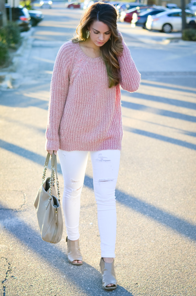 knits and distressed denim -14