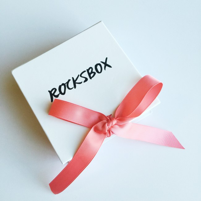 rocksbox2 2