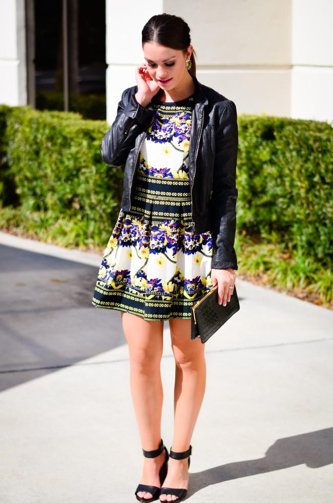 Spring Dresses-30