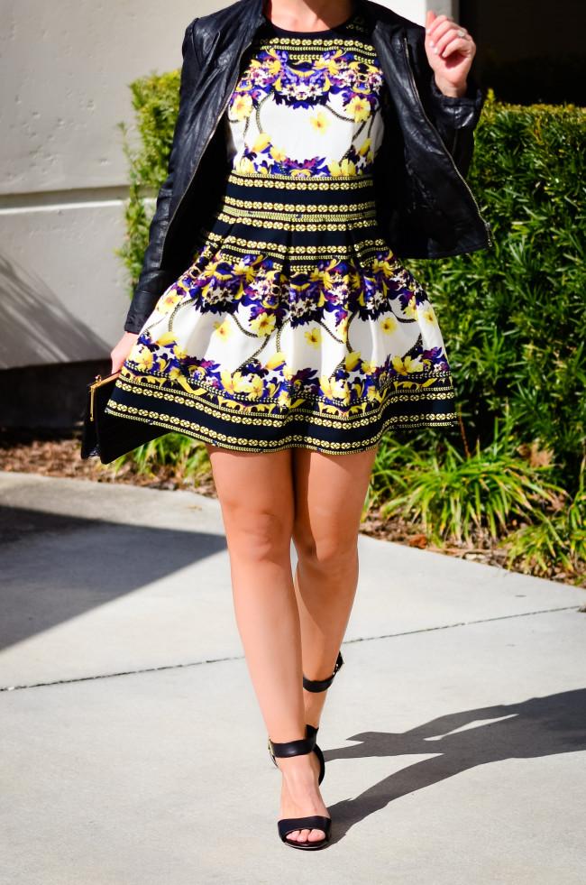 Spring Dresses-33