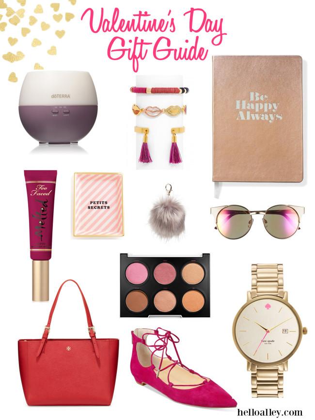 VDay_Gift_Guide