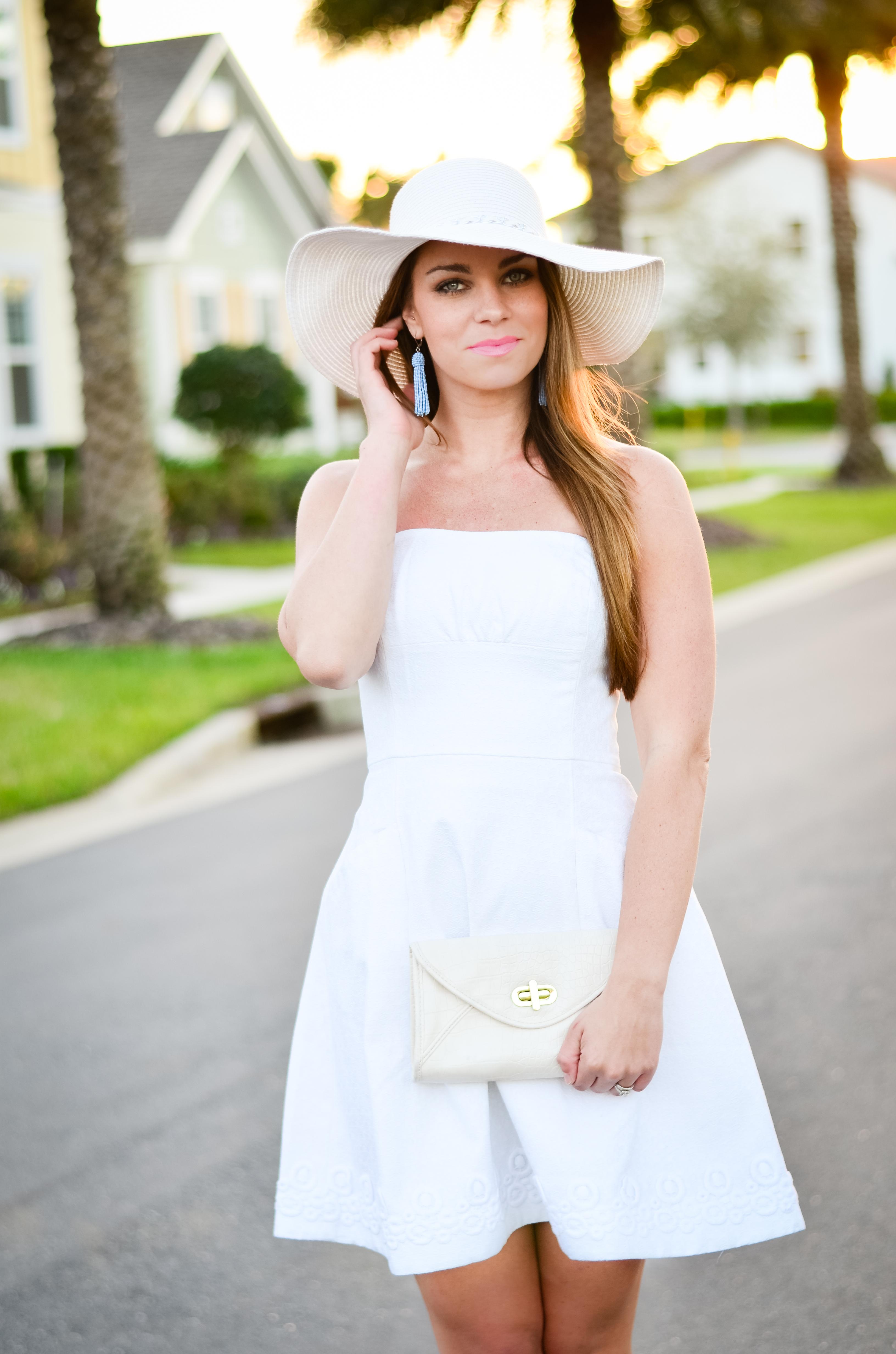 Easter Dress Inspo-8