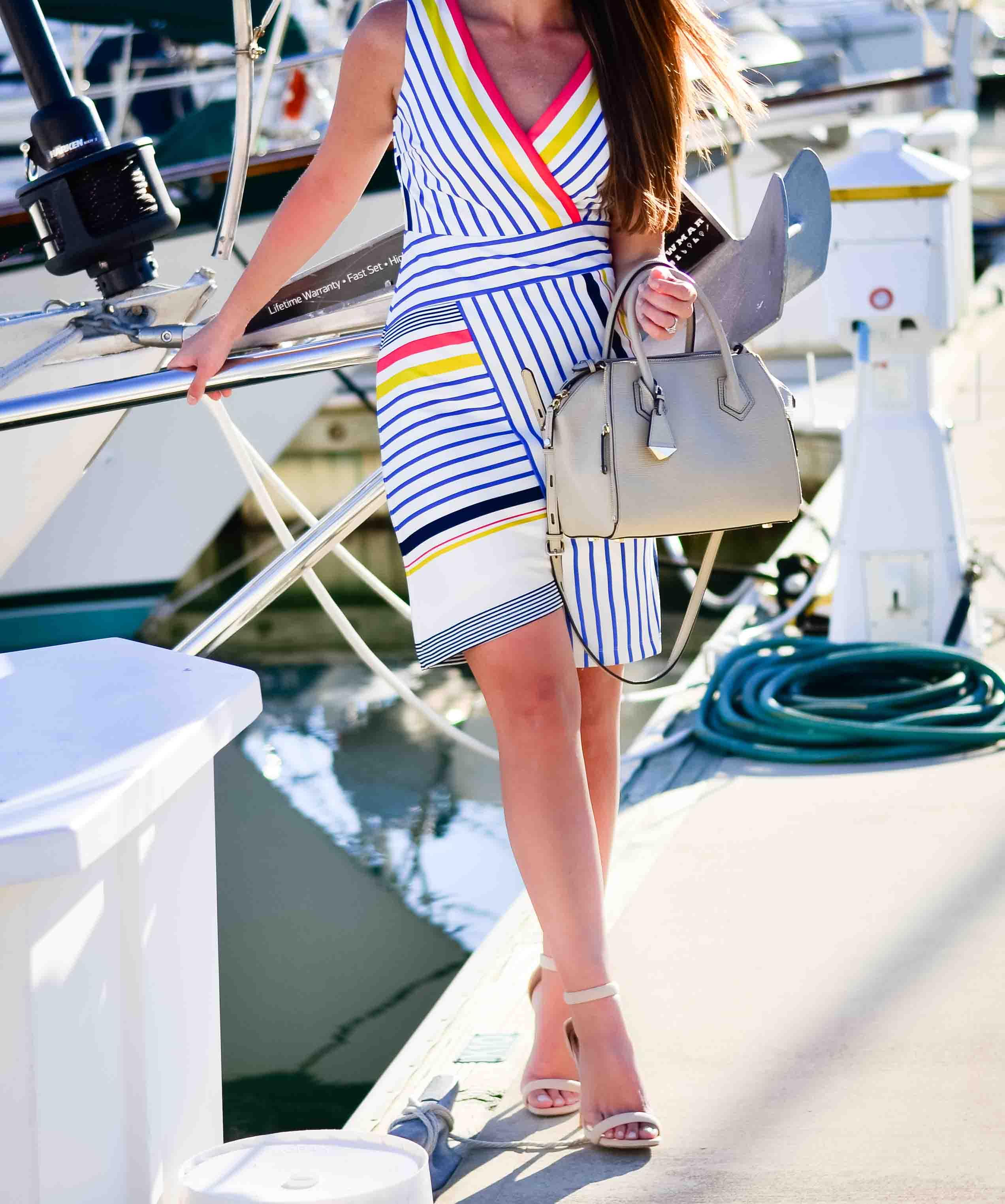 RTR- Yacht Club-12