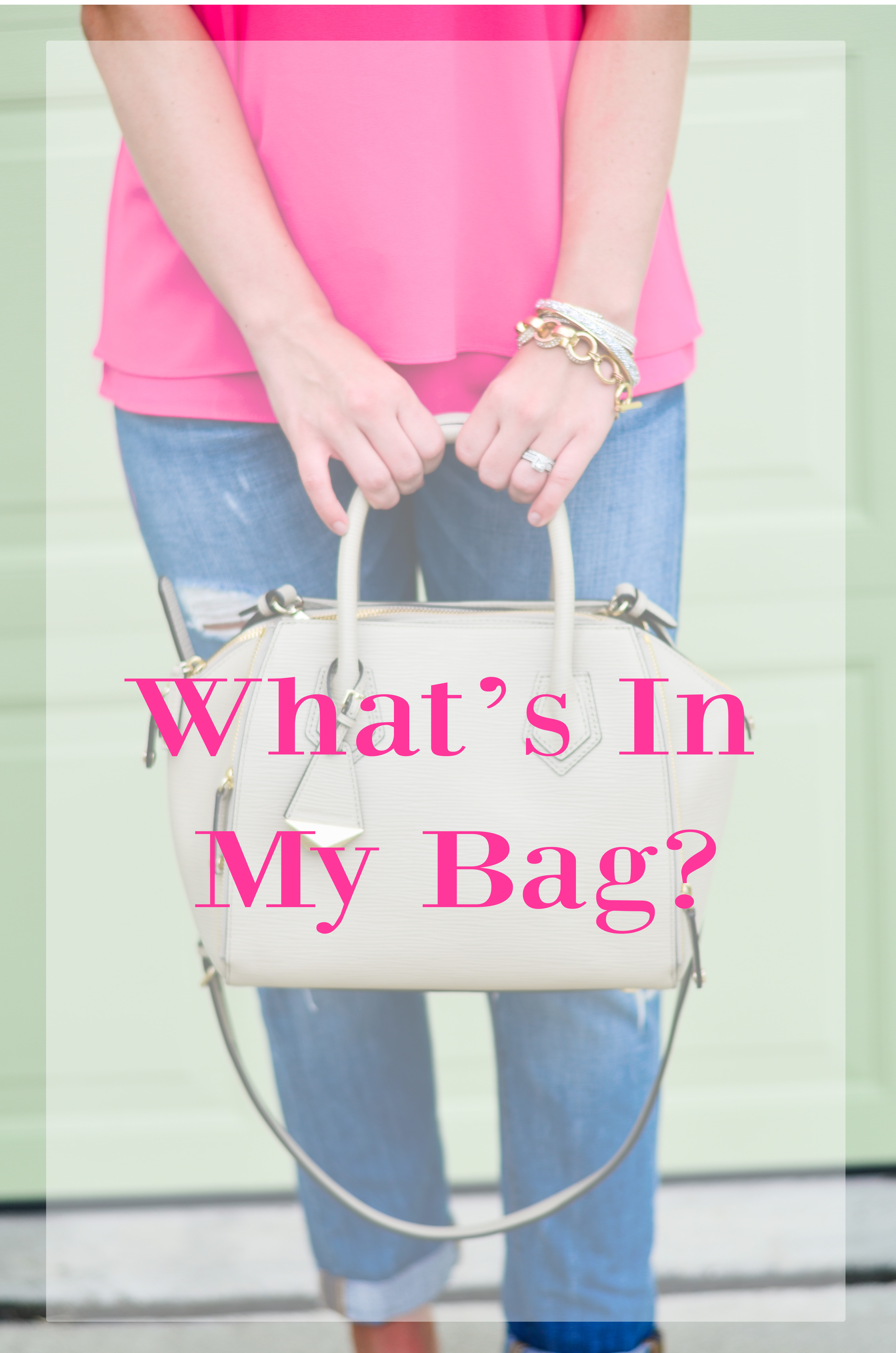 whats in my bag-6
