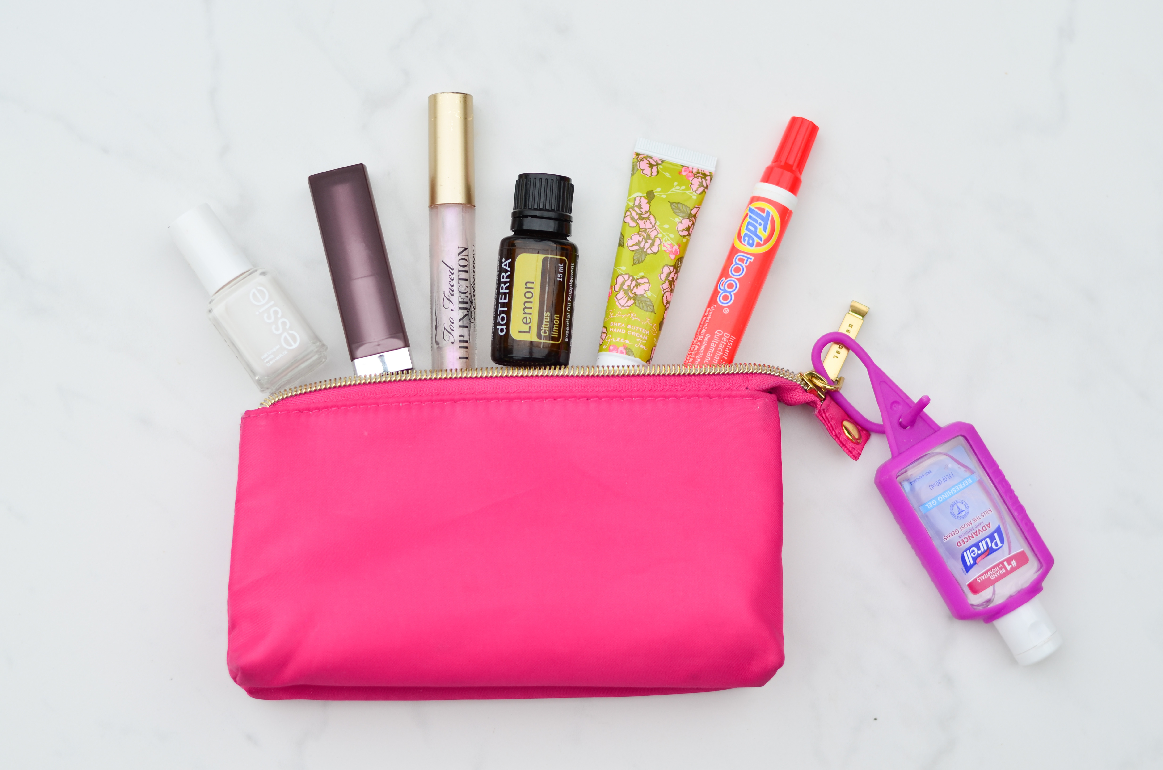 whats in my bag-9