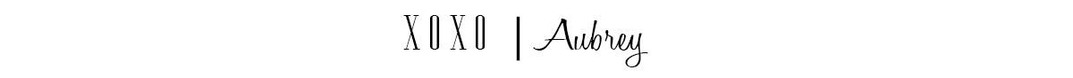 Aubrey Signature-5