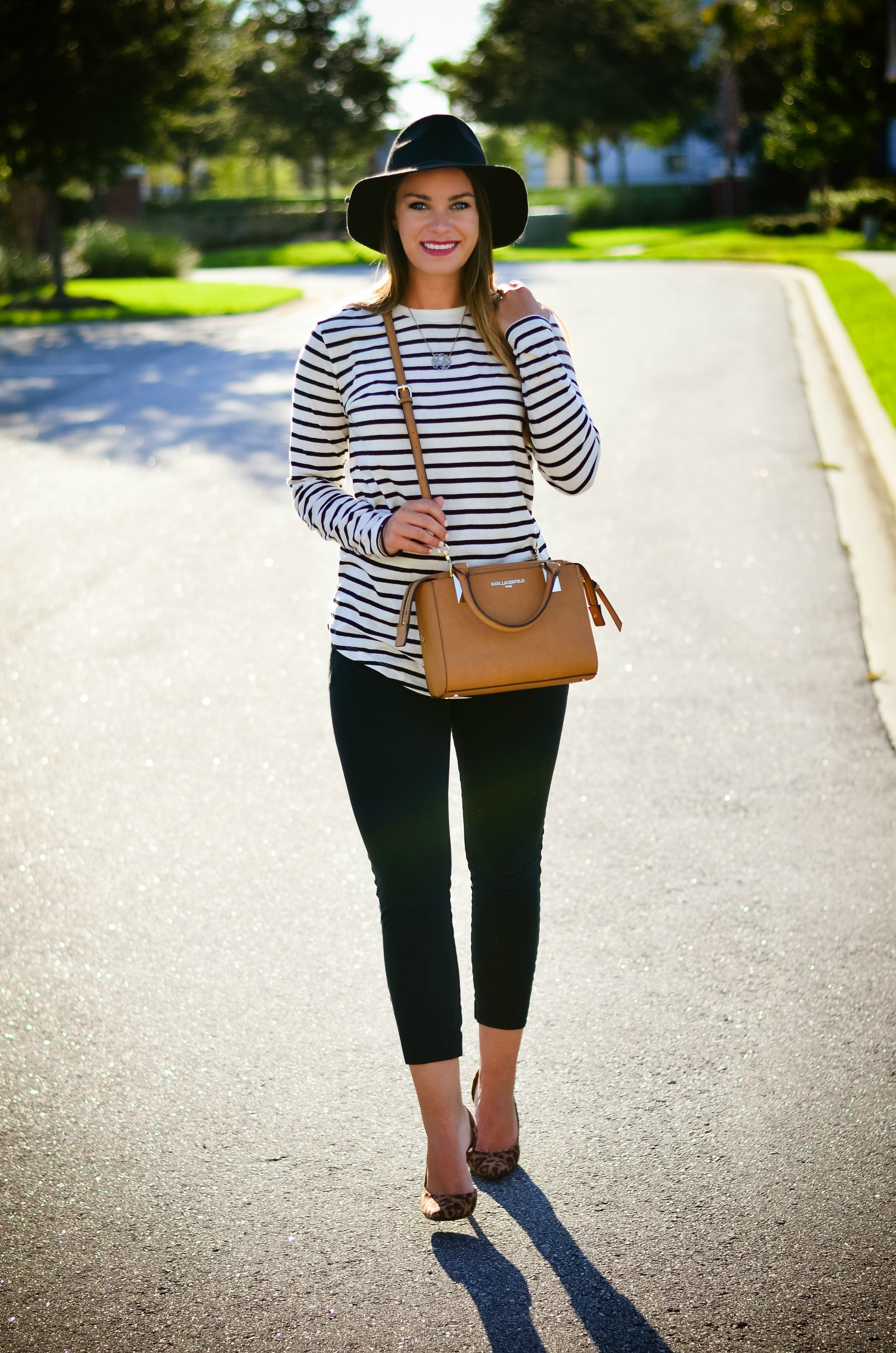 stripe-shirt-3-ways-17