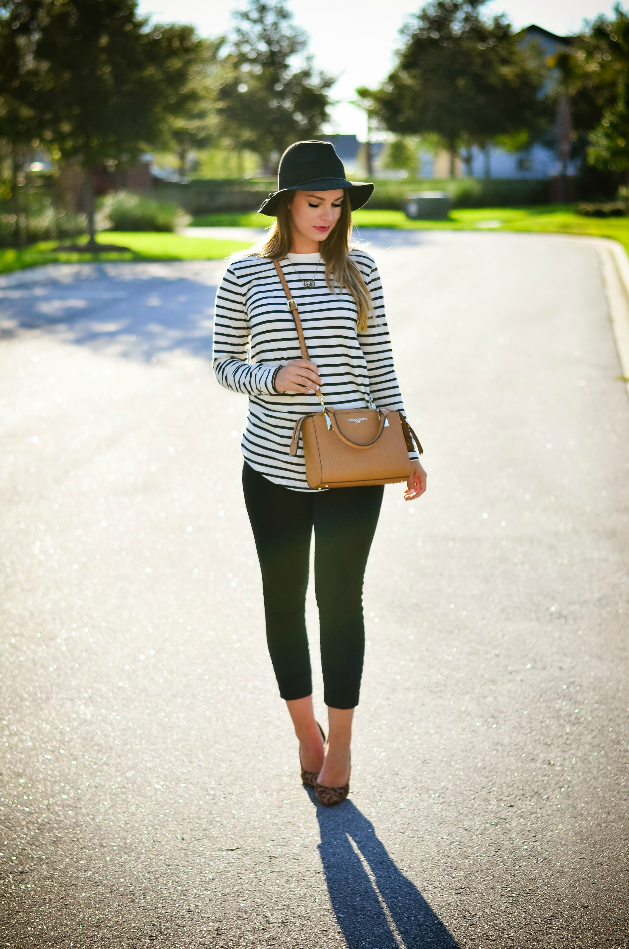 stripe-shirt-3-ways-19