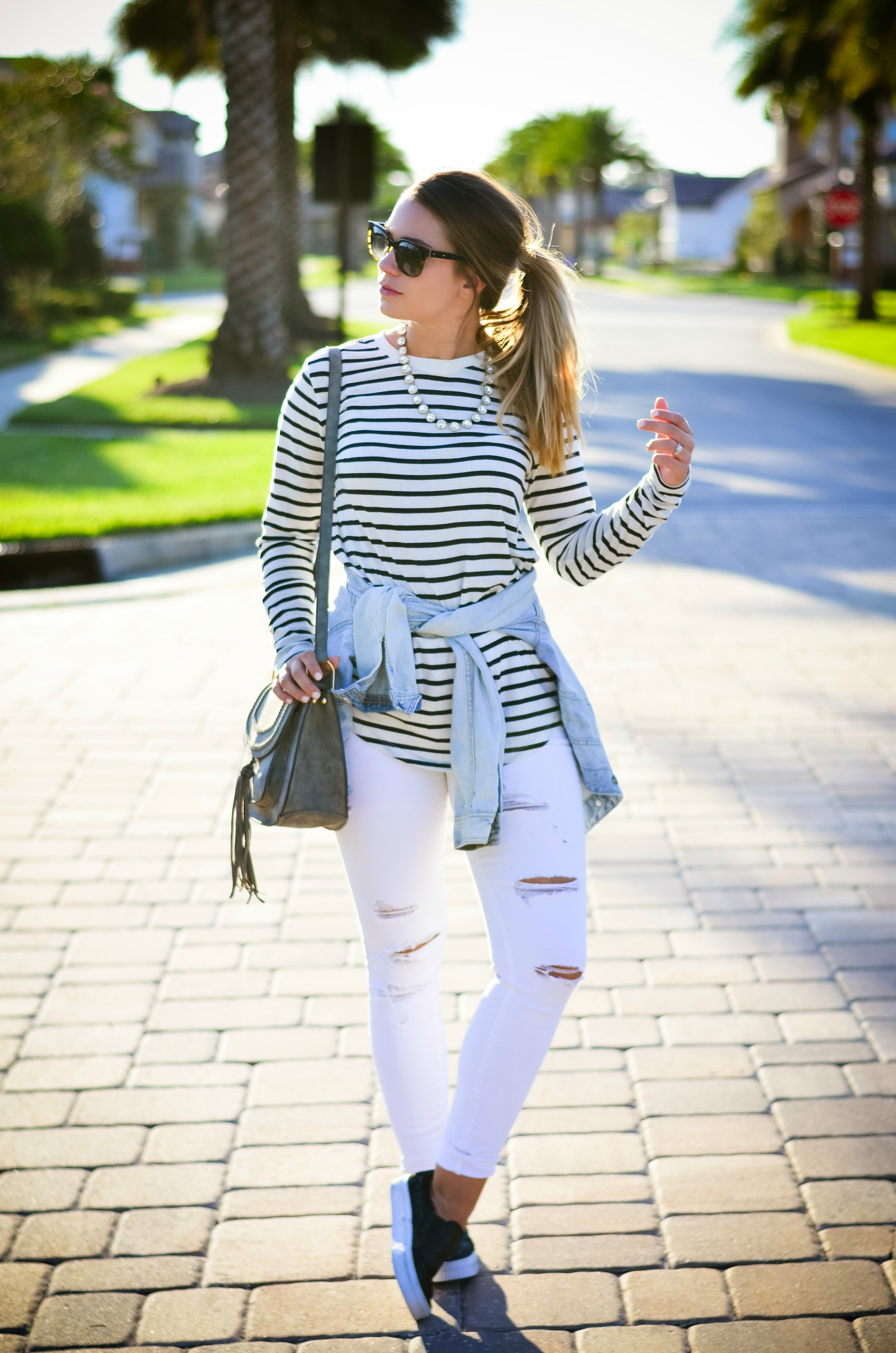 stripe-shirt-3-ways-24