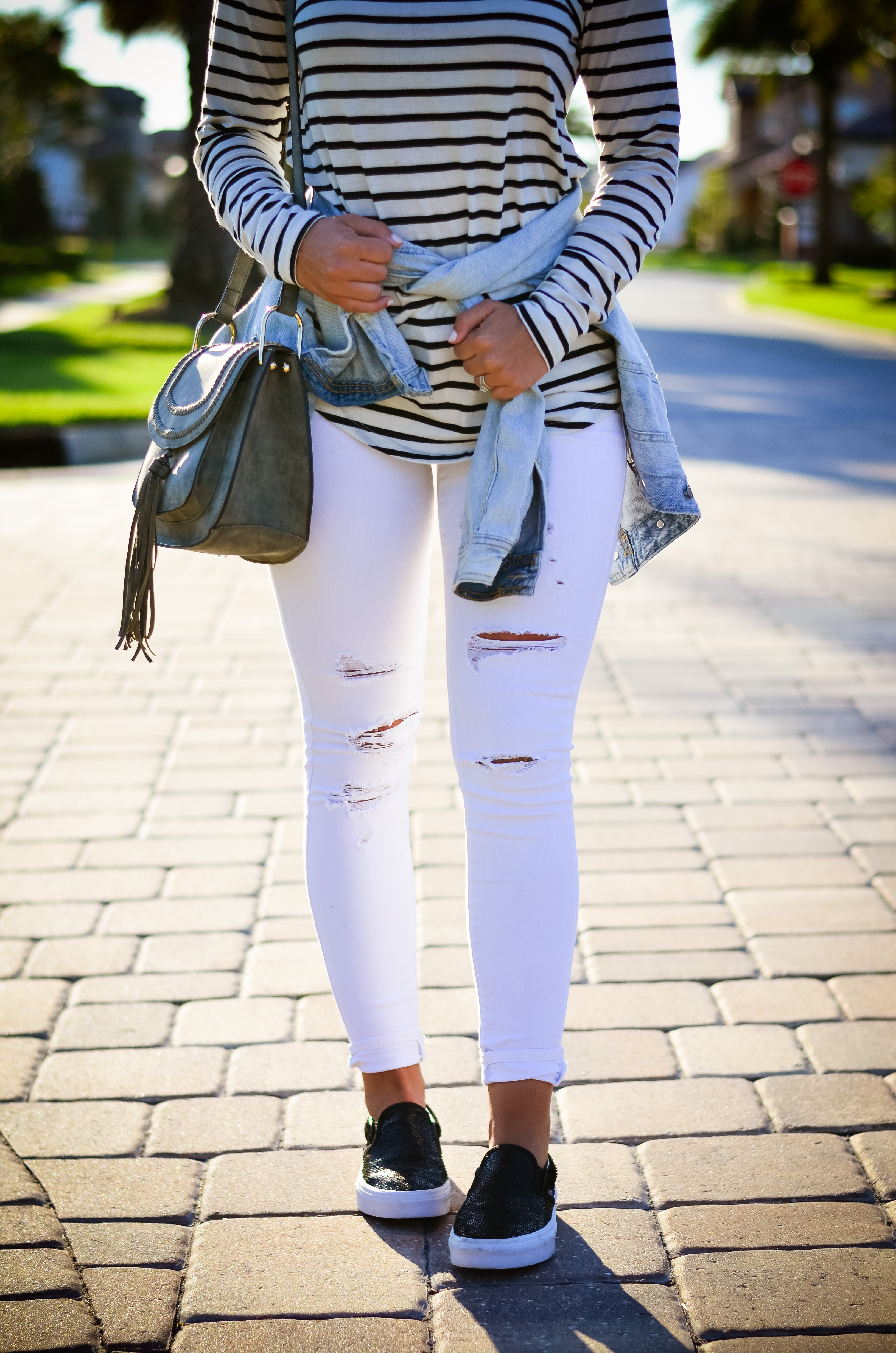 stripe shirt 3 ways-26