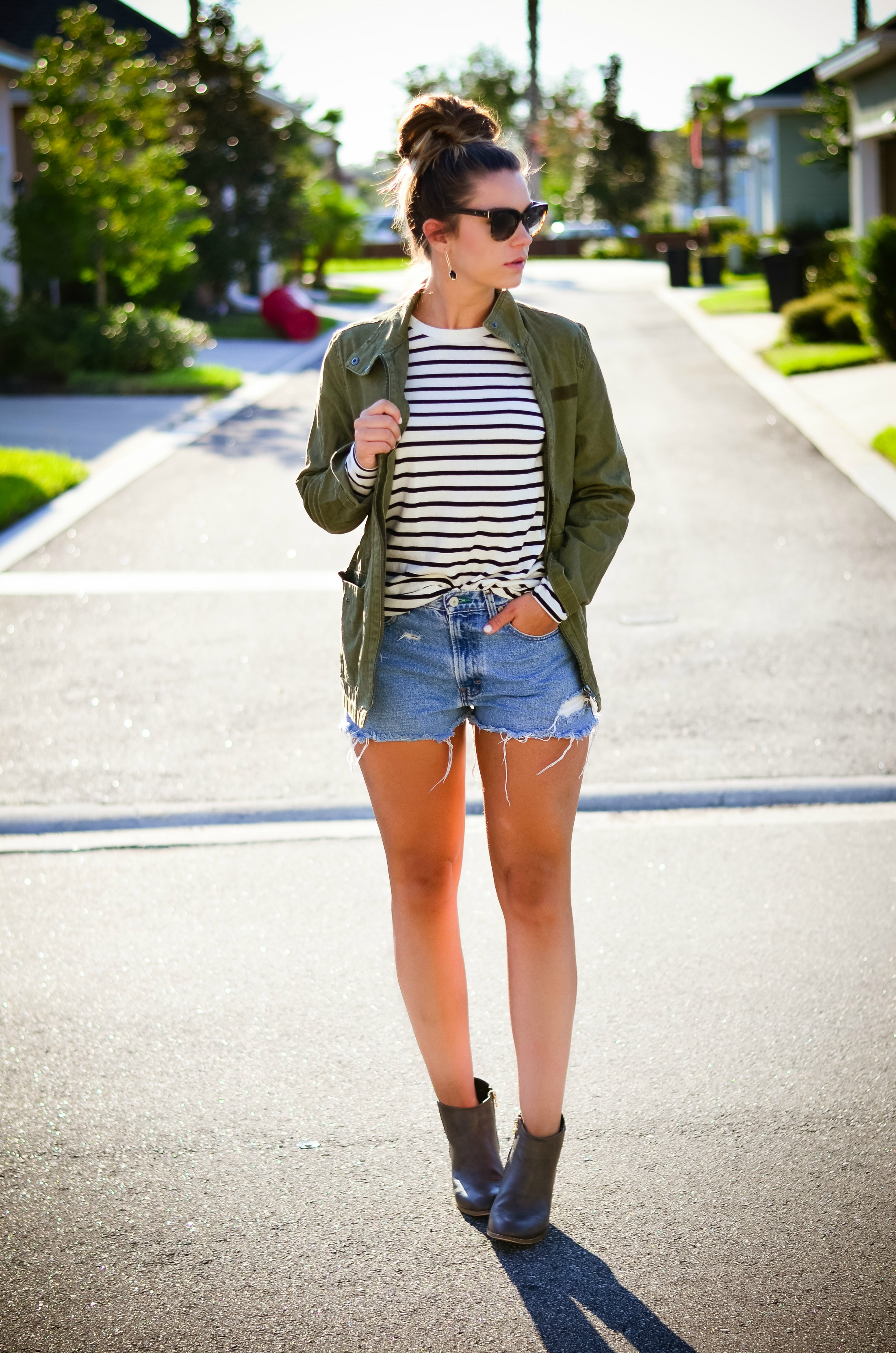 stripe-shirt-3-ways-4