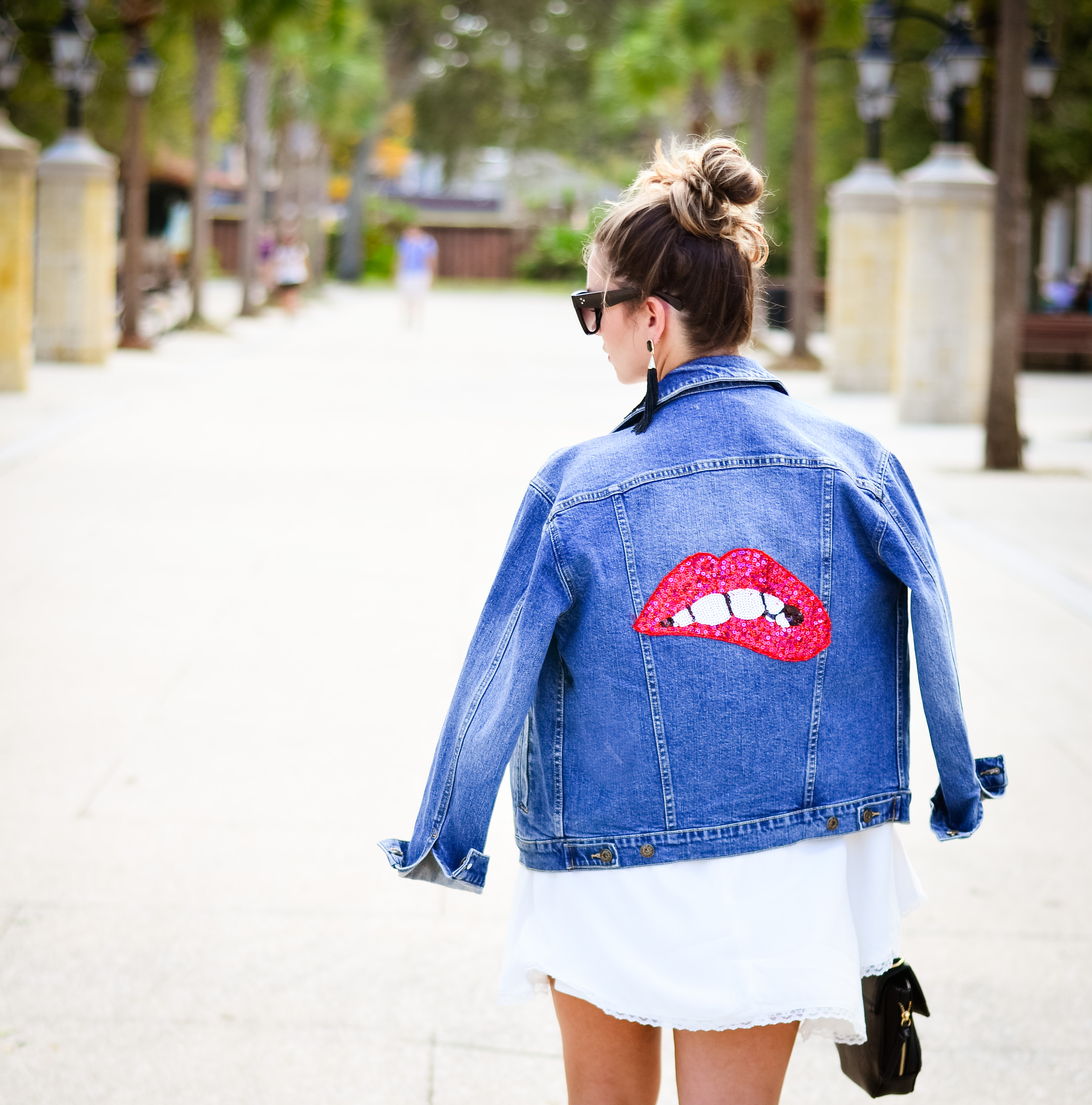 denim-jacket-white-dress-1