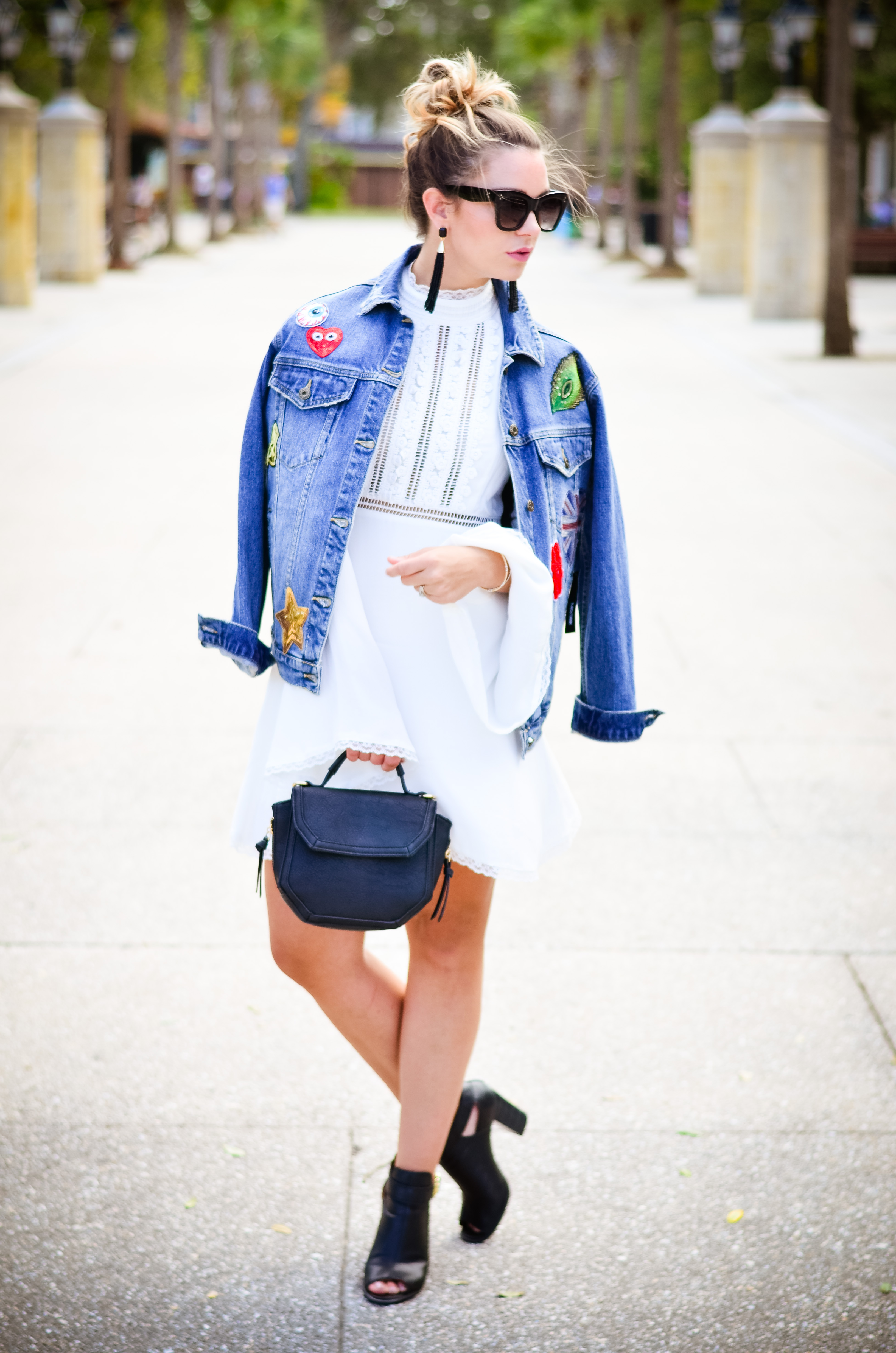 denim-jacket-white-dress-goldfinch-15