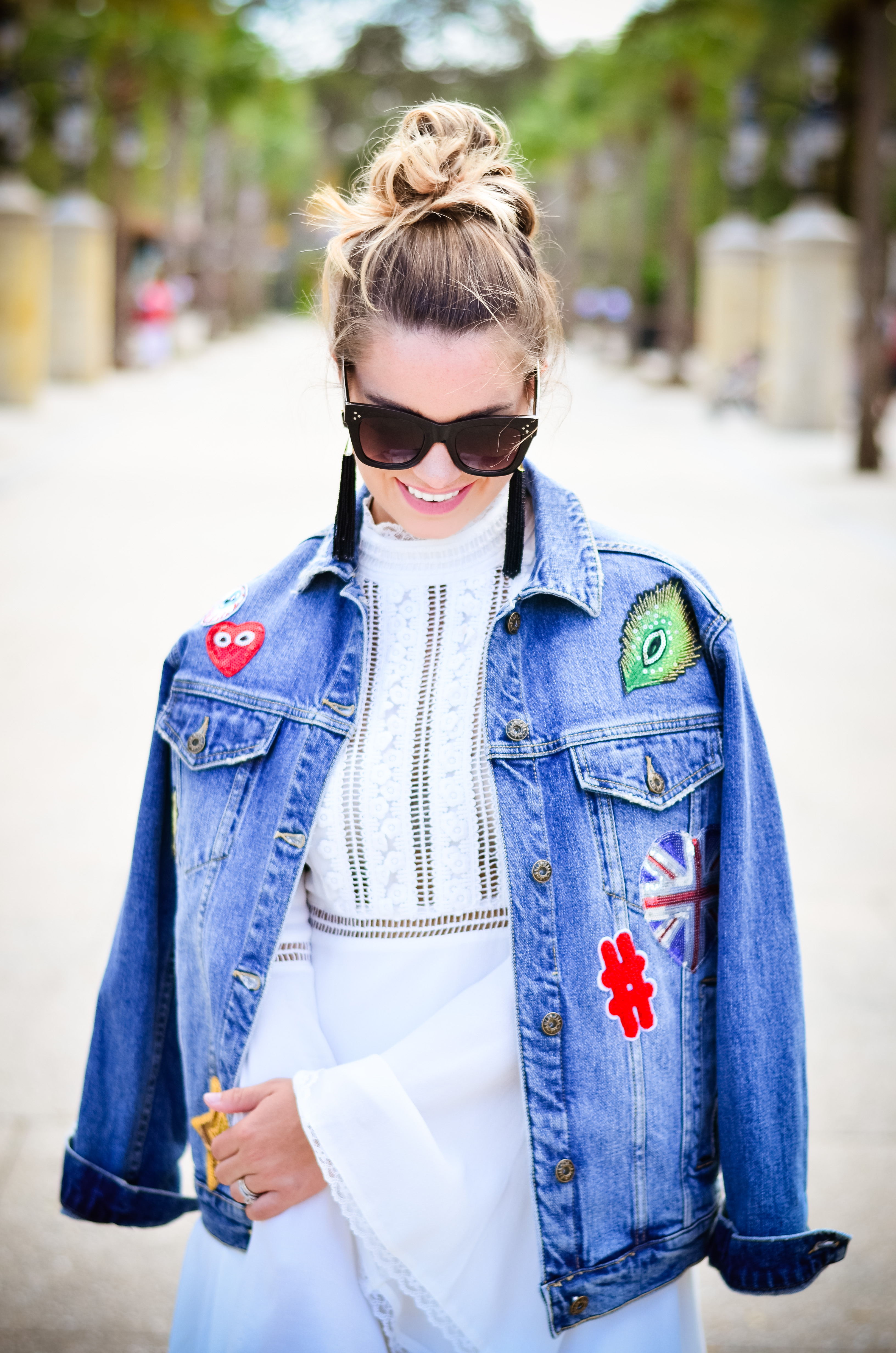 denim-jacket-white-dress-goldfinch-3