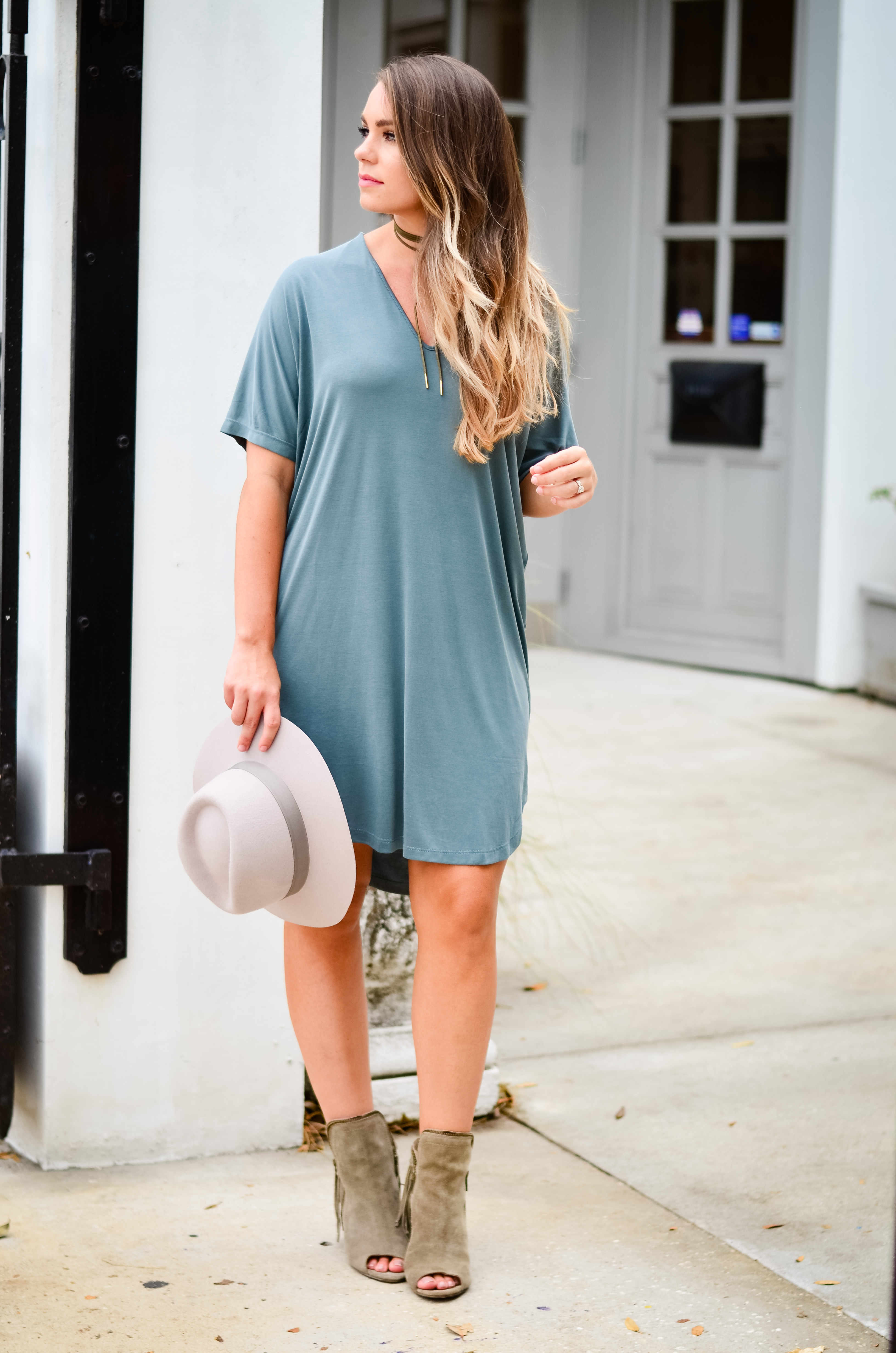 light-teal-dress-hat-booties-goldfinch-21