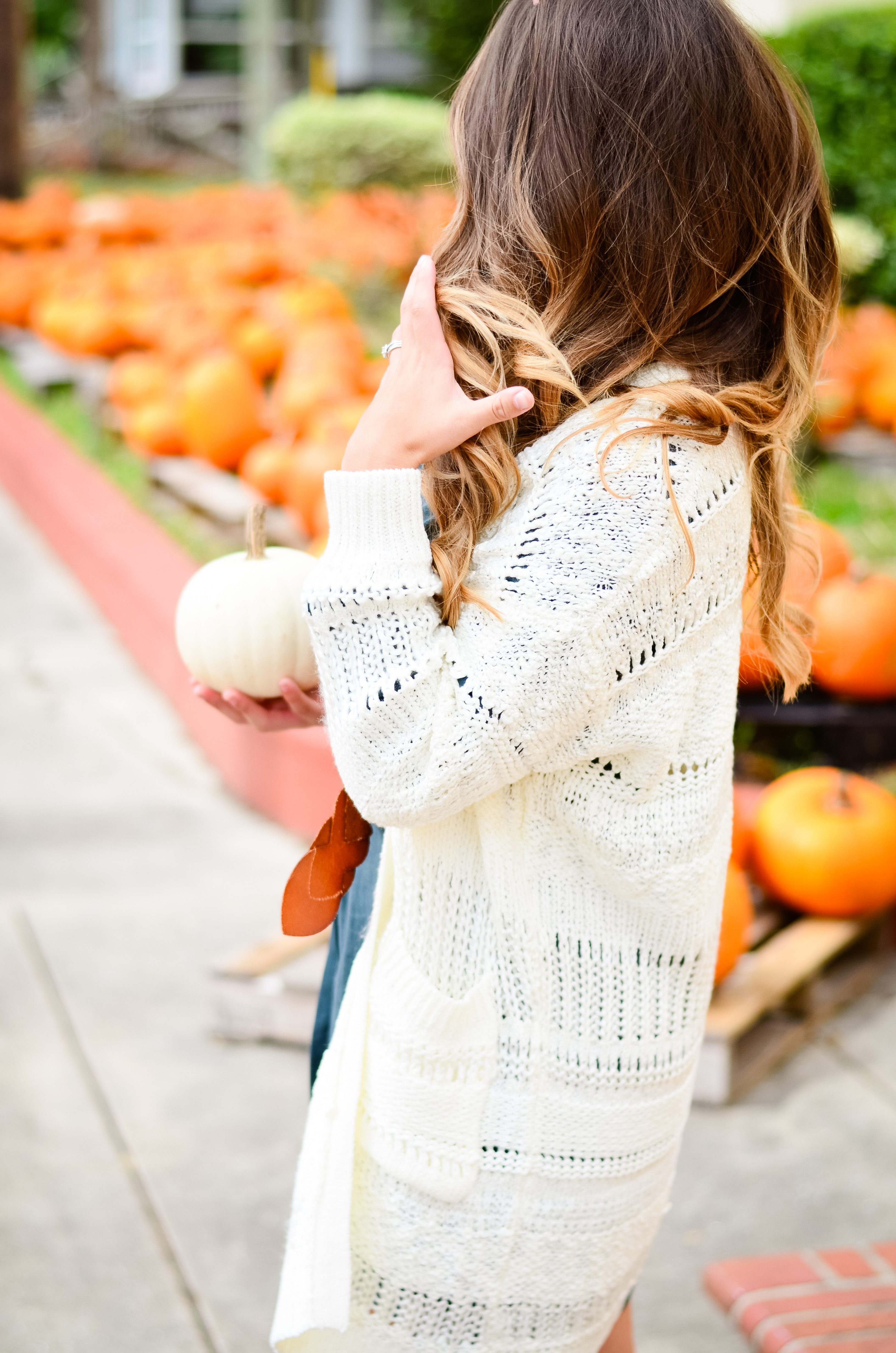 shirt-dress-pumpkin-patch-goldfinch-8