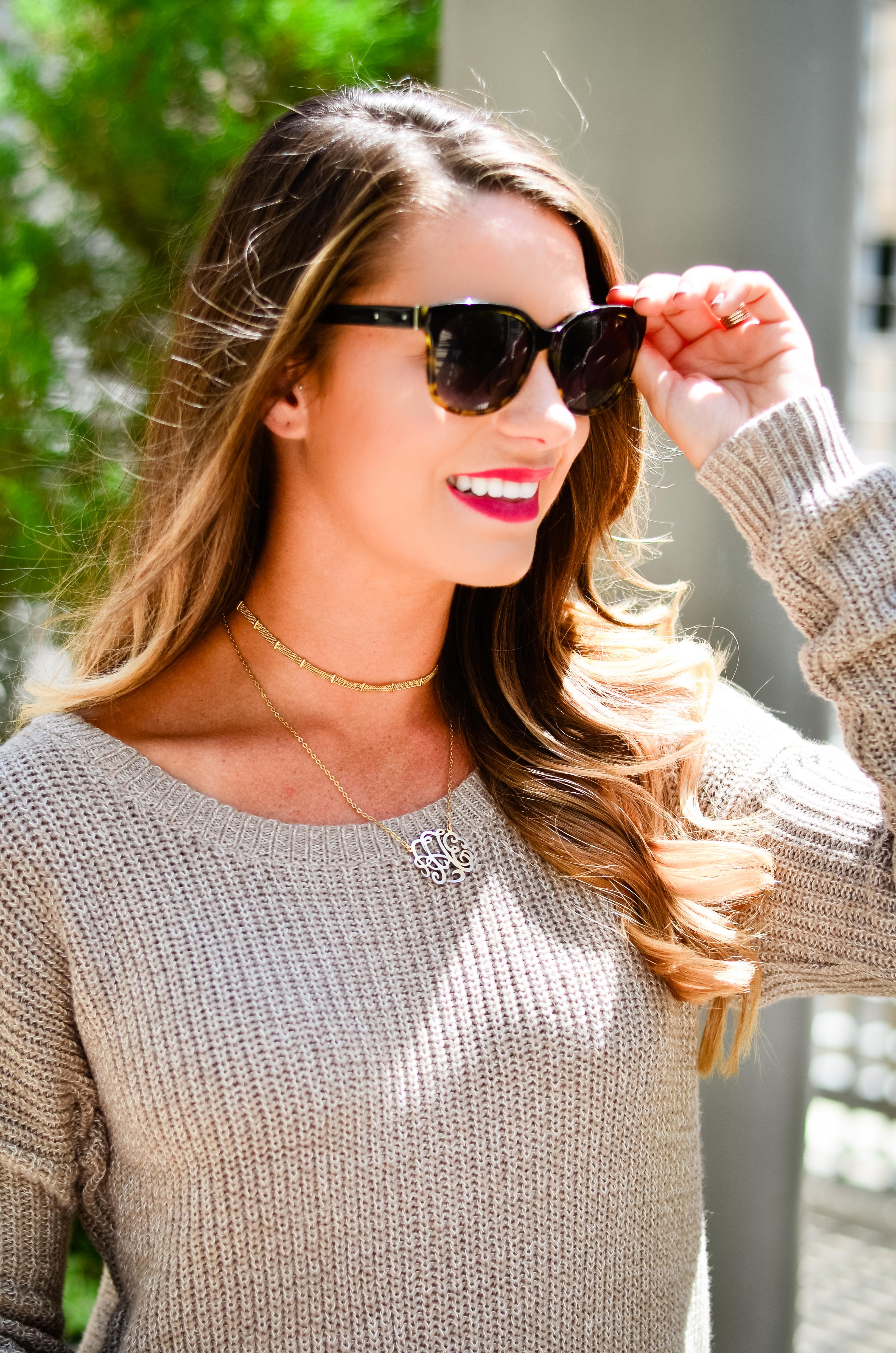 white-denim-oversized-brown-sweater-21
