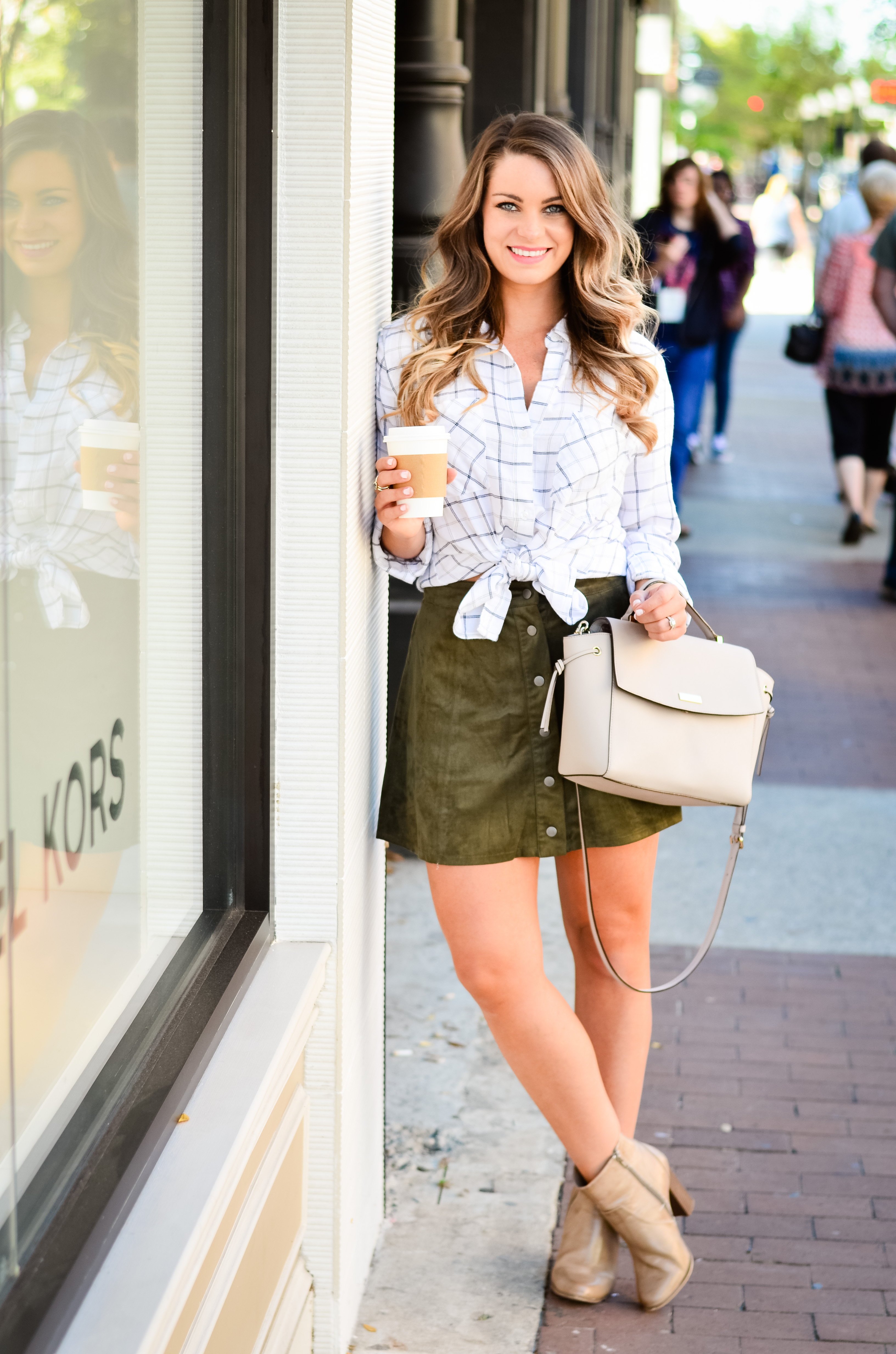 olive-suede-skirt-white-flannel-15