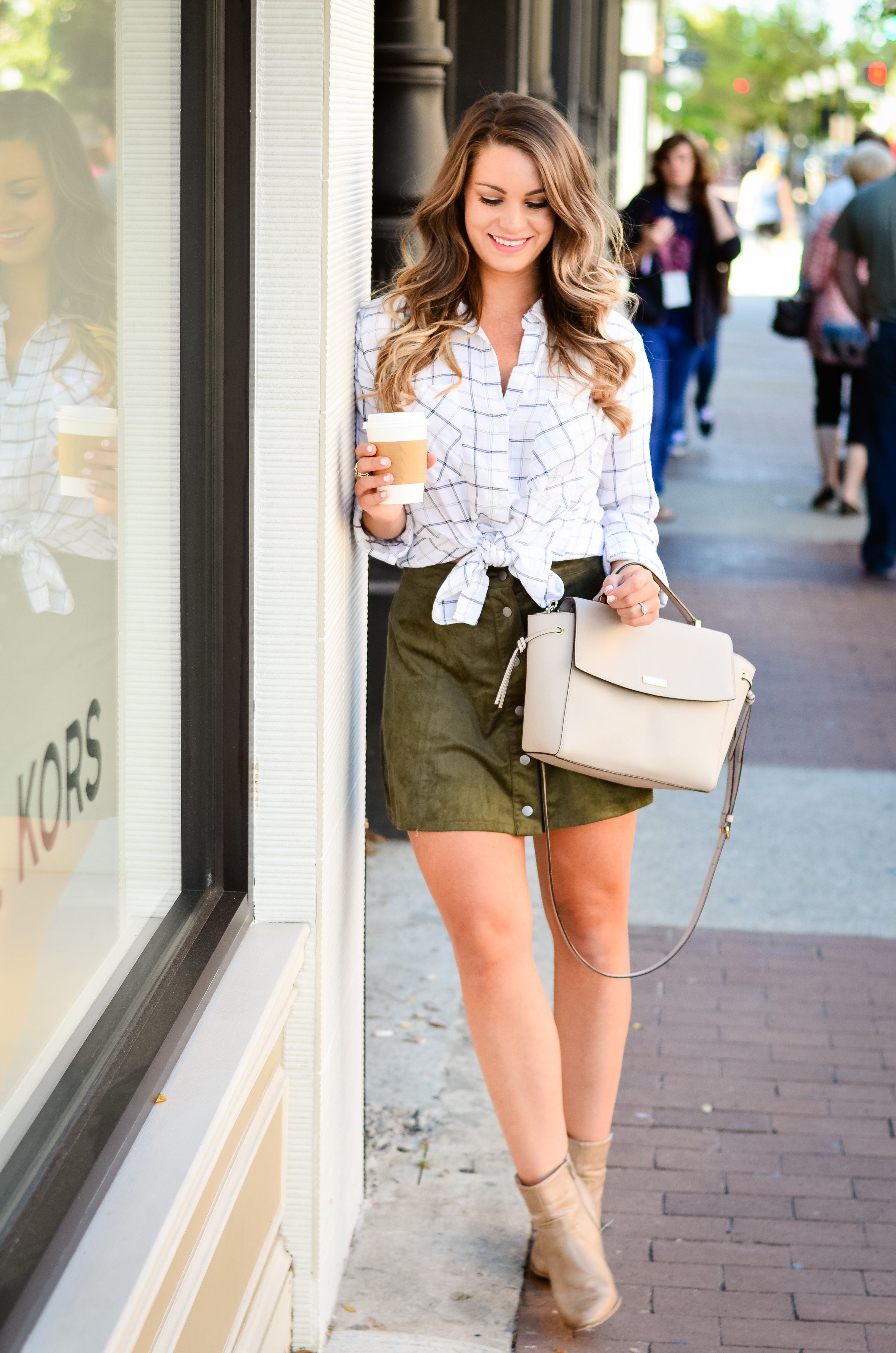 olive-suede-skirt-white-flannel-16