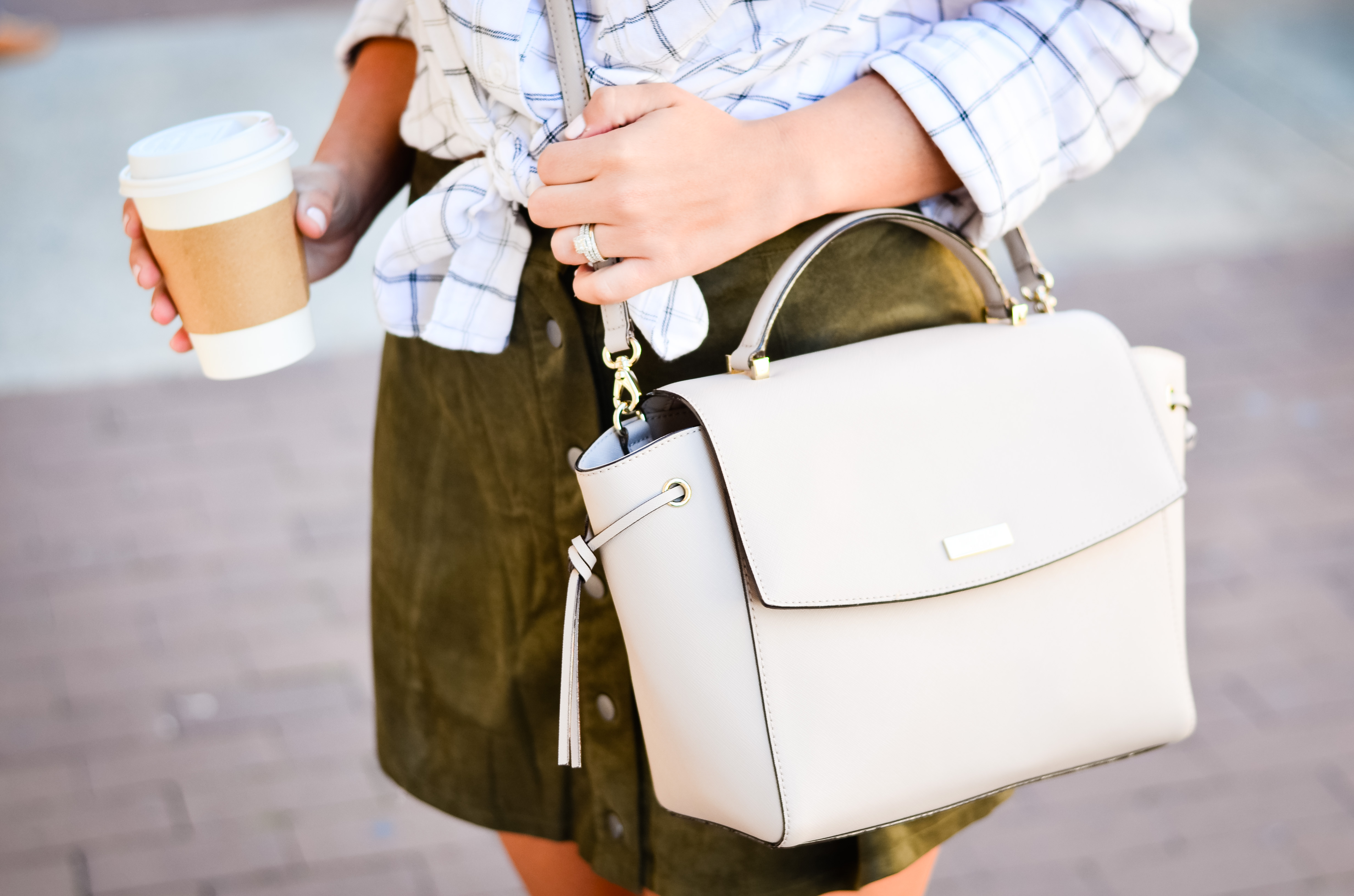 olive-suede-skirt-white-flannel-7
