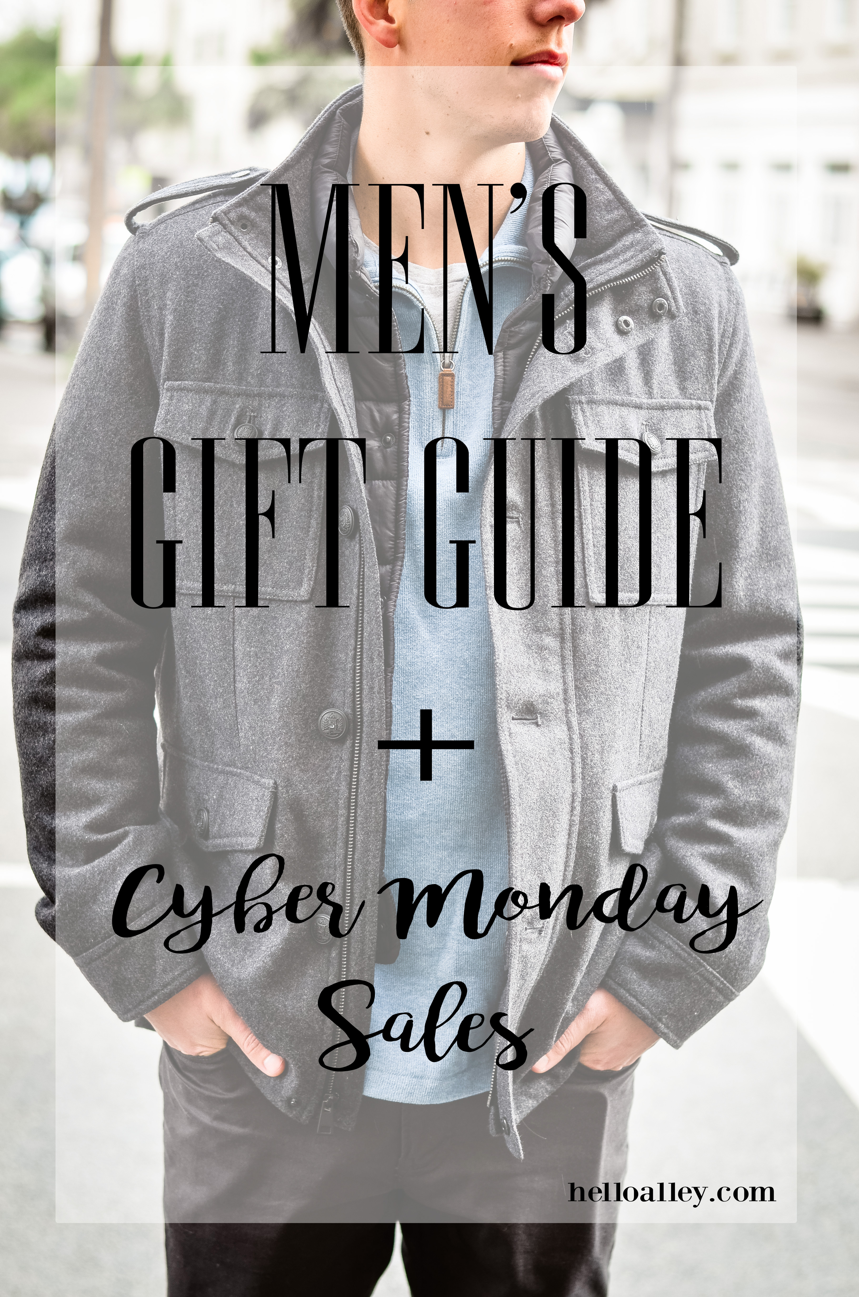 cyber-monday-mens-gift-guide-1-copy