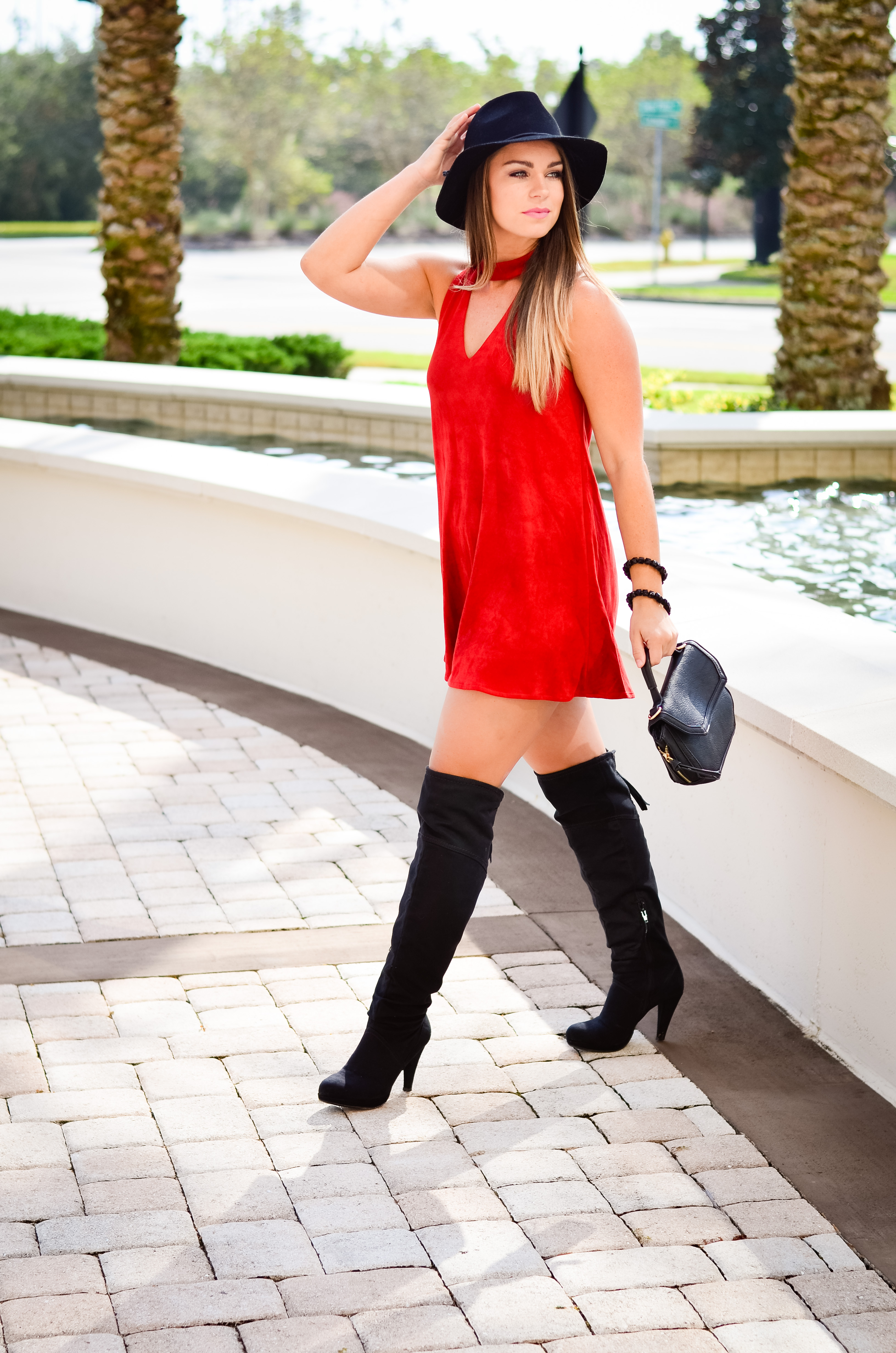red-suede-dress-b2d-15