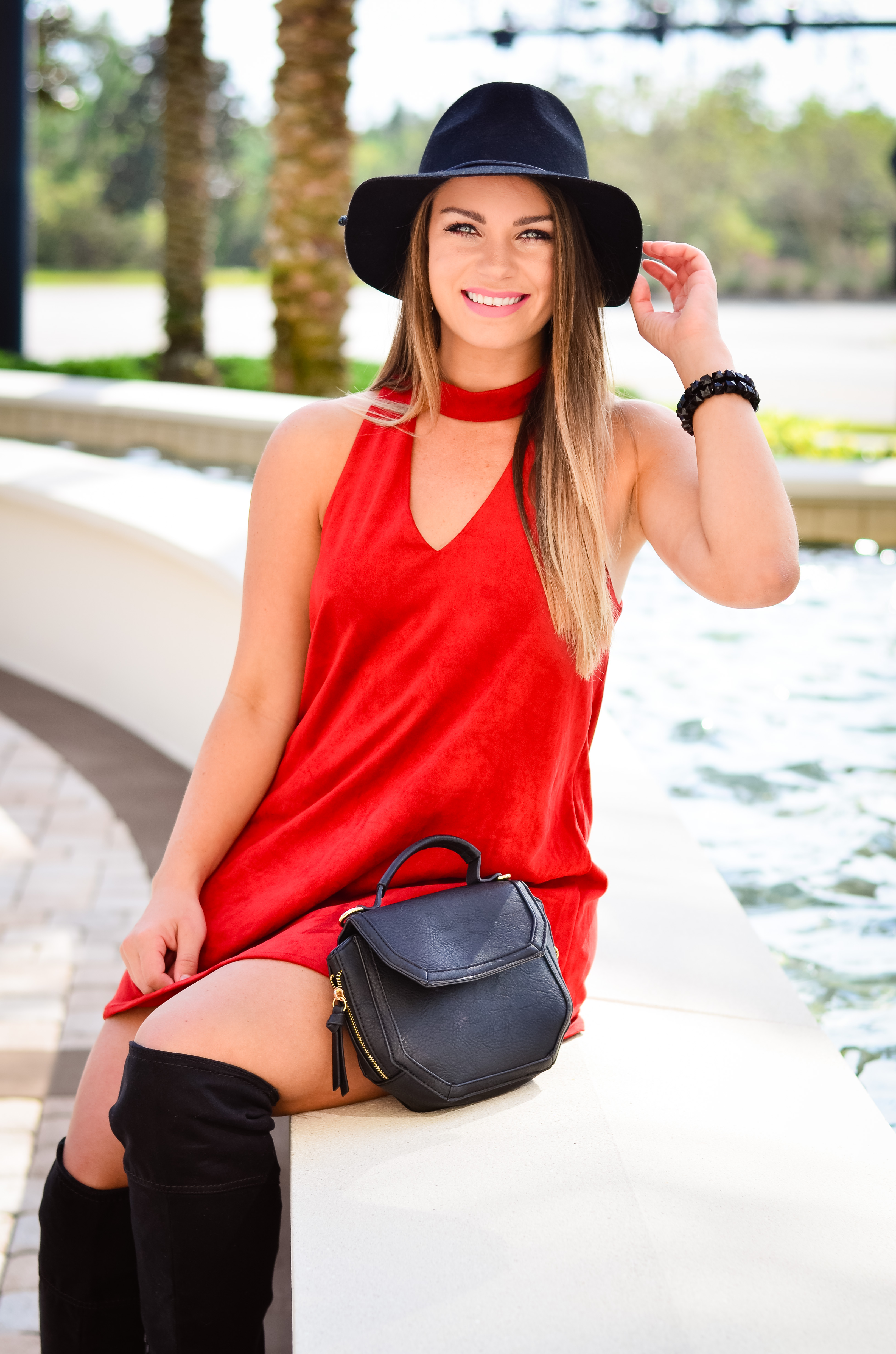 red-suede-dress-b2d-5