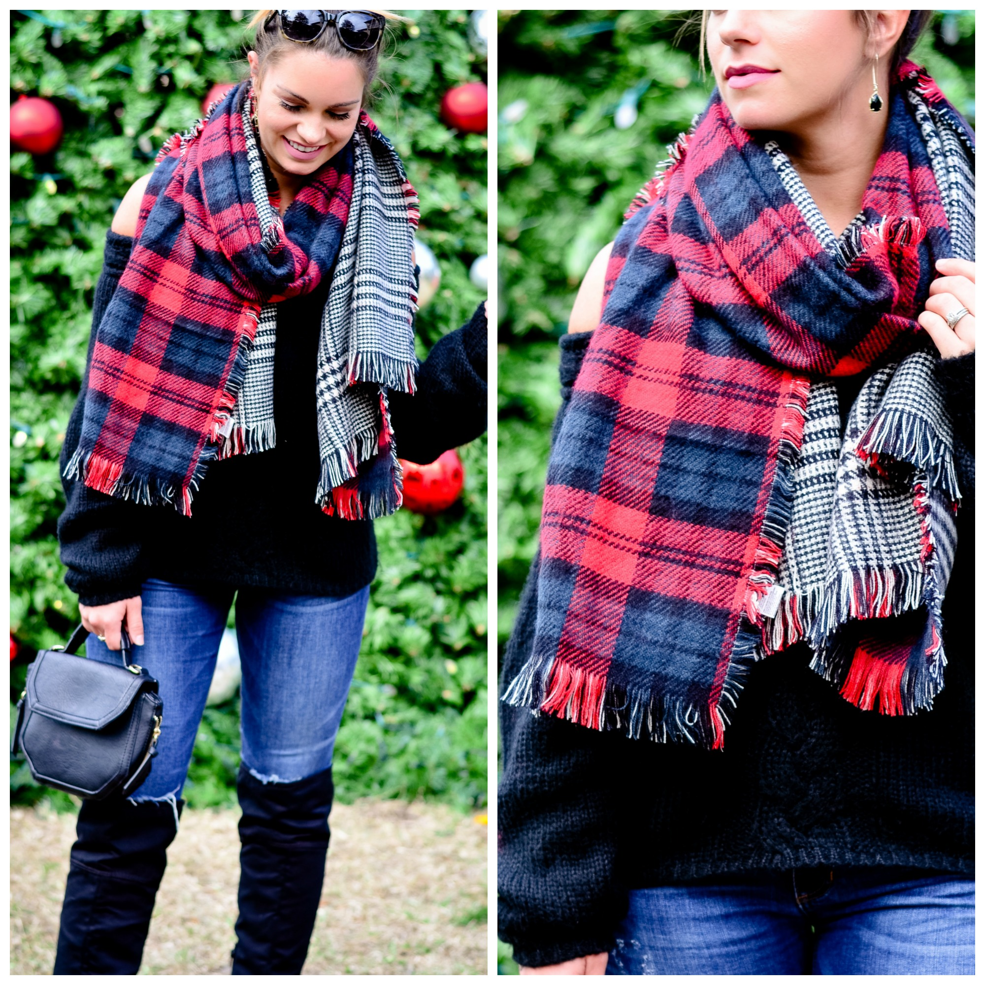blanket-scarf-and-sweater