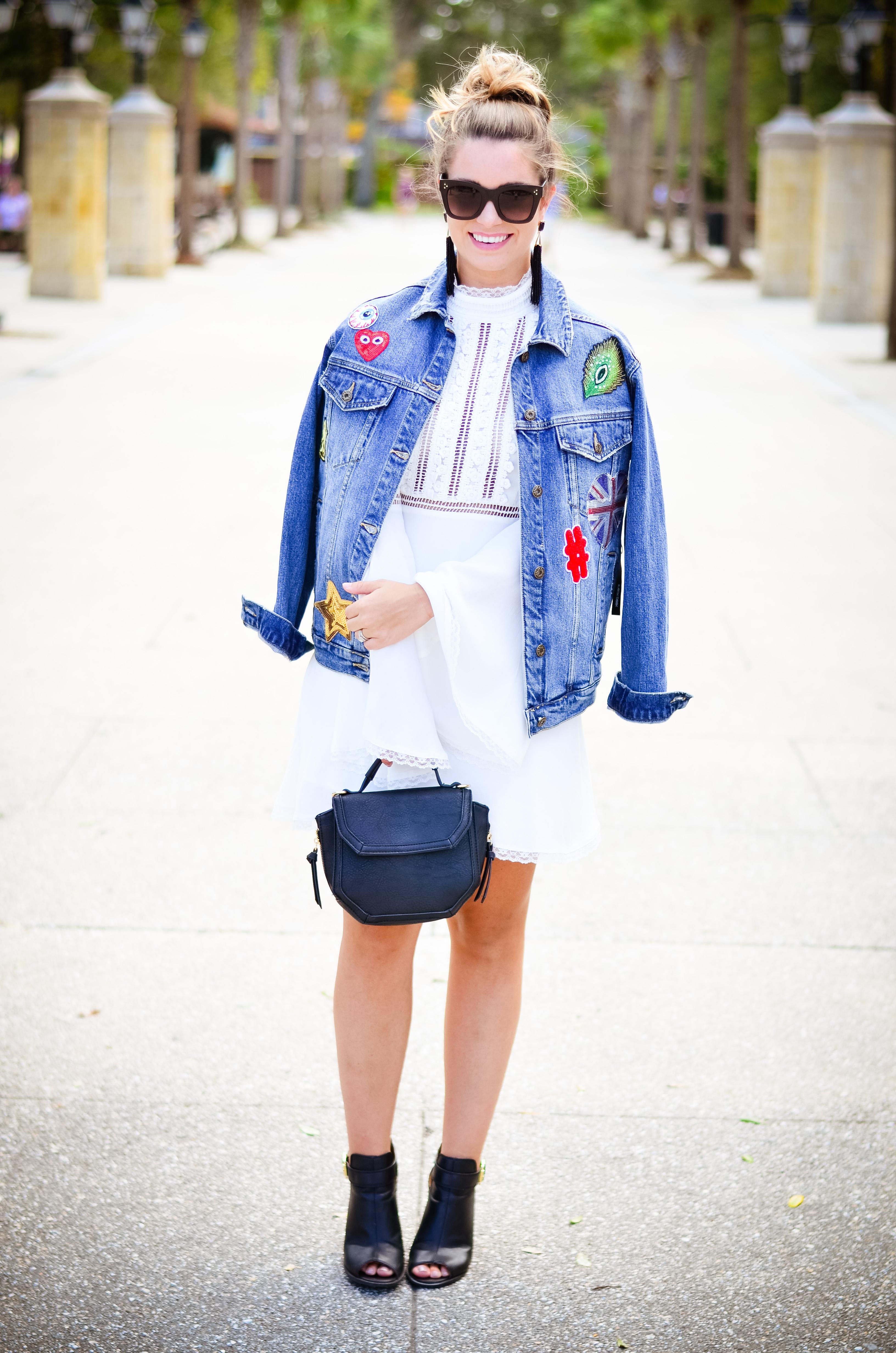 denim-jacket-white-dress-goldfinch-18