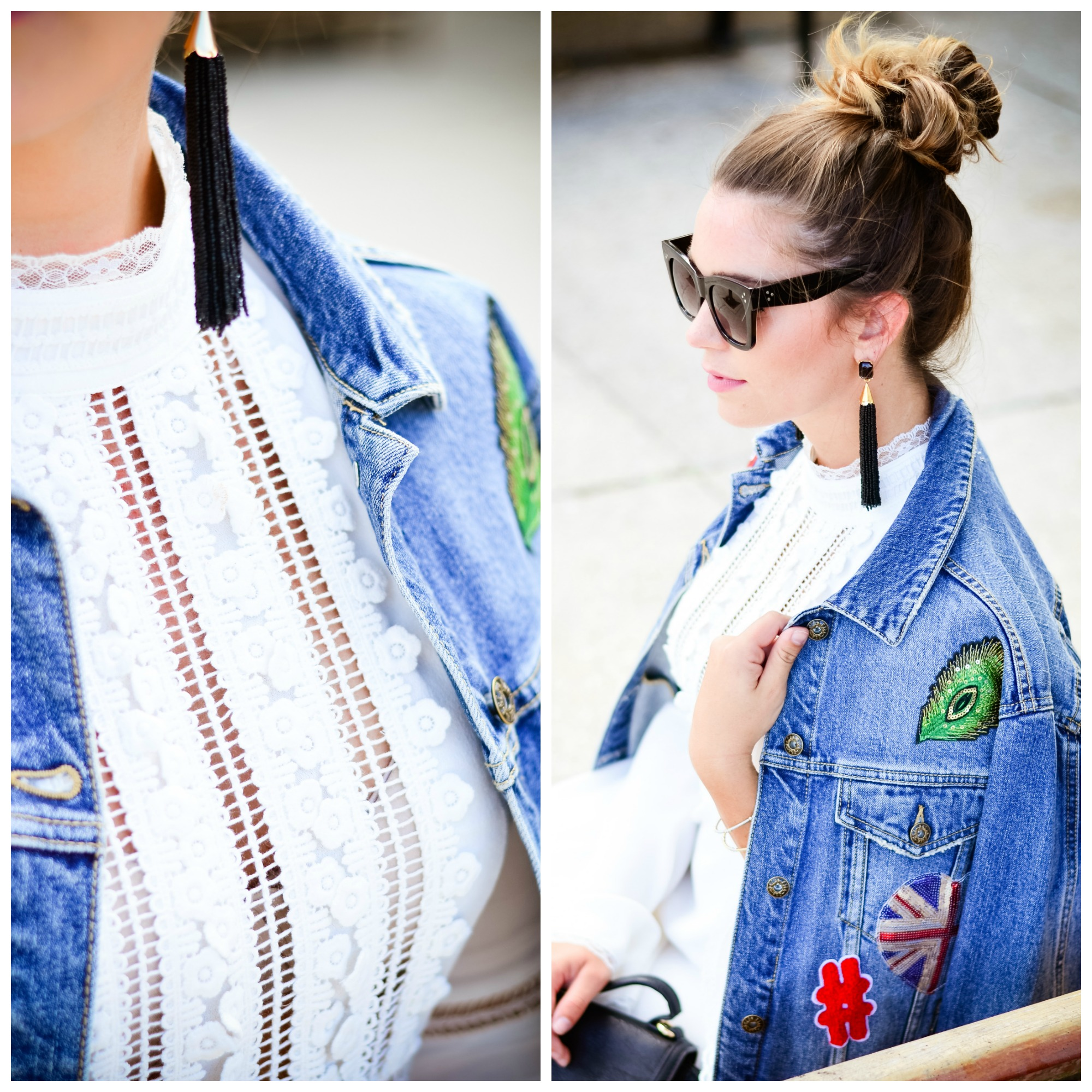 denim-jacket-white-dress