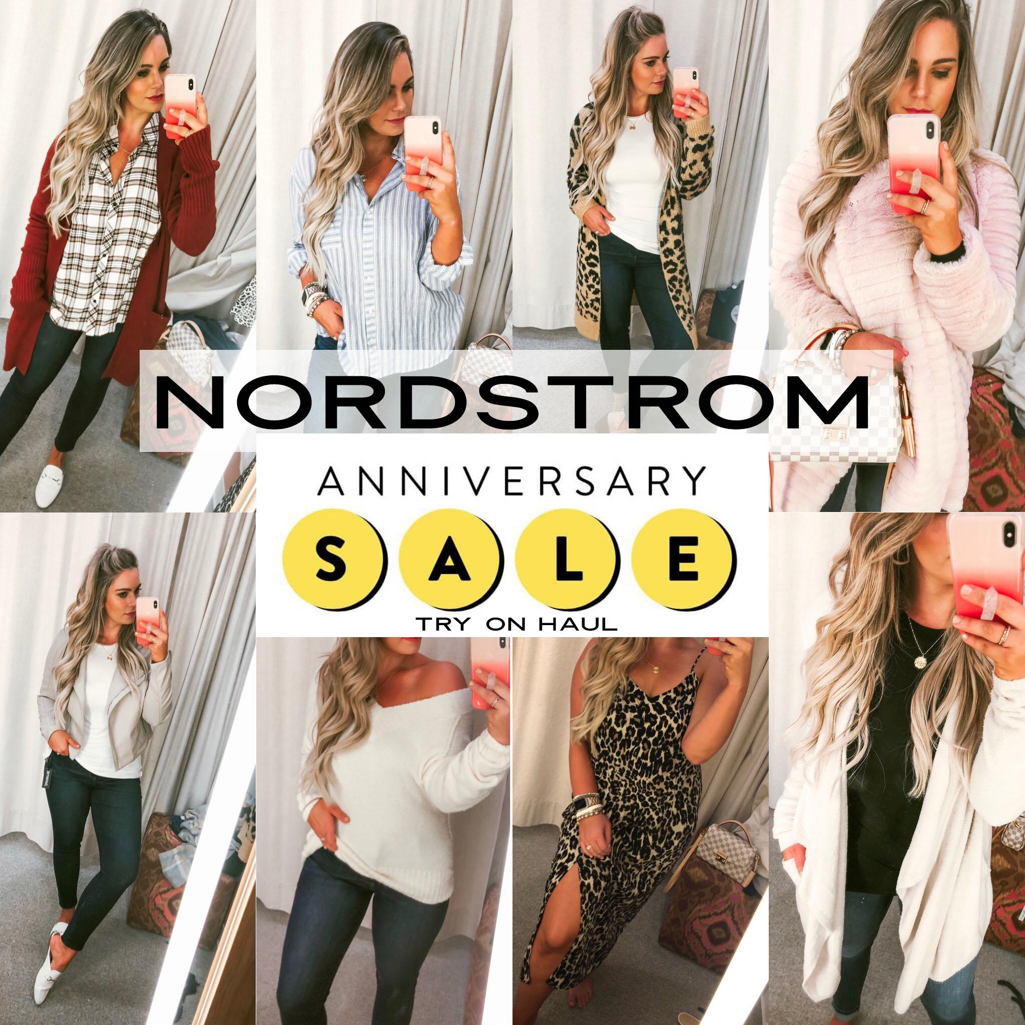 nordstrom shoe sale 2019